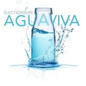 Agua Viva by Electionsure