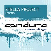 Legend by Stella Project