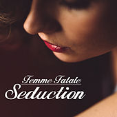 Femme Fatale Seduction by Hot 'N' Sexy