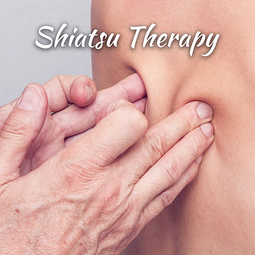 Shiatsu Therapy – New Age, Music for Massage Therapy, Spa, Wellness Relaxation by Ambient Music Therapy