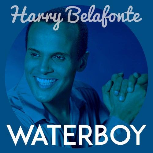 Waterboy by Harry Belafonte