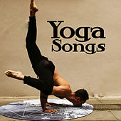 Yoga Songs – French Songs, Yoga Practice, Meditation Music, Zen Relaxation by Yoga Tribe