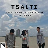 Tsaltz by Aizat Dawson