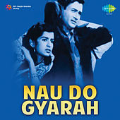Nau Do Gyarah (Original Motion Picture Soundtrack) by Various Artists