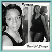Beautiful Stranger by Portrait