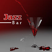 Jazz Bar – Instrumental Jazz, Piano Bar, Night Jazz, Smooth Jazz, Lounge by Gold Lounge
