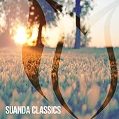 Suanda Classics, Vol. 1 - EP by Various Artists