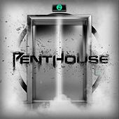 Penthouse by Penthouse