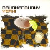 Yeah! - Single by Drunkenmunky