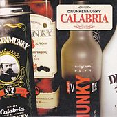Calabria - Single by Drunkenmunky