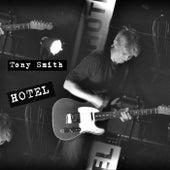 Hotel by Tony Smith