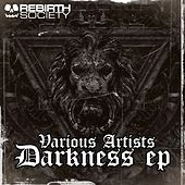 Darkness - Single by Various Artists