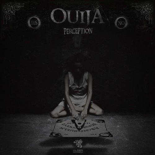Ouija by Perception