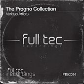 The Progno Collection - EP by Various Artists