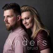 Bruid by Anders