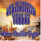 Warm Vanilla Sugar by Splashing Violet