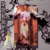 Play & Download 05:22:09:12 Off by Front 242 | Napster