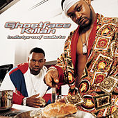 Play & Download Bulletproof Wallets by Ghostface Killah | Napster