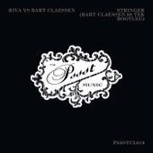 Stringer (Bart Claessen 08 Tek Bootleg) by Riva