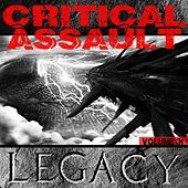 Critical Assault by Legacy