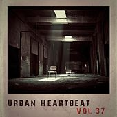 Urban Heartbeat,Vol.37 by Various Artists