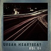 Urban Heartbeat,Vol.64 by Various Artists