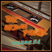 The Urban Pulse, Vol. 21 by Various Artists
