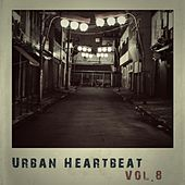 Urban Heartbeat,Vol.8 by Various Artists