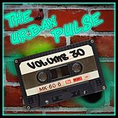 The Urban Pulse,Vol.30 by Various Artists