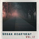 Urban Heartbeat,Vol.12 by Various Artists