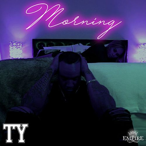 Morning by TY