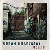 Urban Heartbeat,Vol.16 by Various Artists