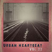 Urban Heartbeat,Vol.22 by Various Artists