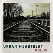 Urban Heartbeat,Vol.18 by Various Artists