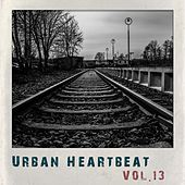 Urban Heartbeat,Vol.13 by Various Artists