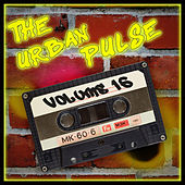 The Urban Pulse,Vol.16 by Various Artists