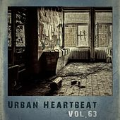 Urban Heartbeat,Vol.63 by Various Artists