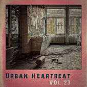 Urban Heartbeat,Vol.23 by Various Artists