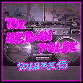 The Urban Pulse,Vol.15 by Various Artists
