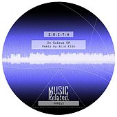 In Sulcus - Single by Smith