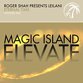 Eternal Time (Extended Uplifting Mix) by Roger Shah