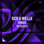 Forever (The Remixes) von Rico
