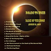 Dark of the Moon by Roads to Home