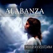 Alabanza (Musica Cristiana) by Jesus Adrian Casiani