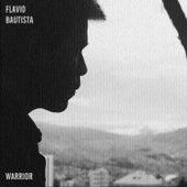 Warrior (Remastered) by Flavio Bautista