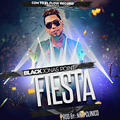 Fiesta by Black Jonas Point