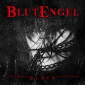 Blood Rain by Blutengel