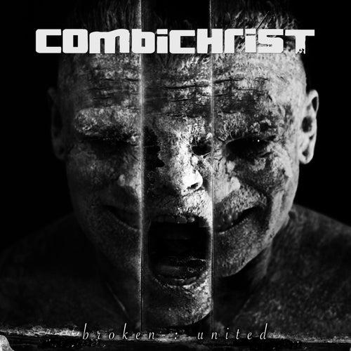 Broken : United by Combichrist
