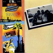 Huntington Beach by U.K. Subs