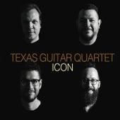 Icon by Texas Guitar Quartet